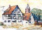Künstlersymposium Altrip