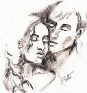 Sie und Er