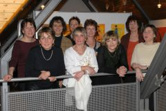 Facetten Frauentag 08.03.2007